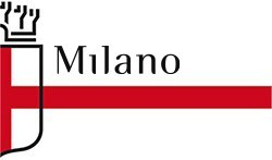 Milano Official Store